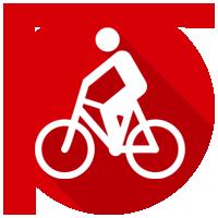 1cbbef88638 Bikes | Biria Bikes